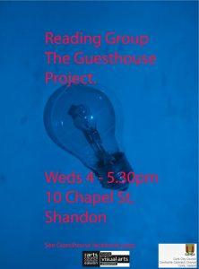 readinggroup